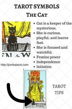 What Are Tarot Cards? Made up of no less than seventy-eight cards, each deck of Tarot cards are all the same. Tarot cards come in all sizes with all types Tarot Interpretation, Tarot Cards For Beginners, Tarot Card Spreads, Tarot Astrology, Tarot Card Meanings, Tarot Readers, Oracle Cards, Card Reading, Book Of Shadows