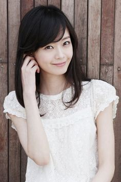 Jeon So Min Biography, Personal Life, Filmography, Breakup and Awards - Top World Celebrities Running Man Cast, Running Man Korean, Running Man Members, Jung So Min, Hollywood Celebrities, Best Actress, Sexy Asian Girls, Simply Beautiful, Asian Beauty