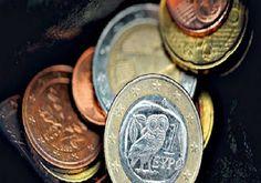ΚΟΝΤΑ ΣΑΣ: Ποιοι θα πάρουν το Κοινωνικό Εισόδημα Αλληλεγγύης ... Personalized Items