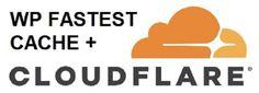 WP Fastest Cache + Cloudflare'yi Birlikte Kullanmak - Detaylar blog yazımda https://www.huseyinkorbalta.com/wp-fastest-cache-cloudflareyi-birlikte-kullanmak/ #wpfastestcache @Cloudflare #cloudflare