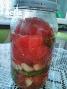 Cantaloupe, Salsa, Fruit, Vegetables, Food, Essen, Vegetable Recipes, Salsa Music, Meals