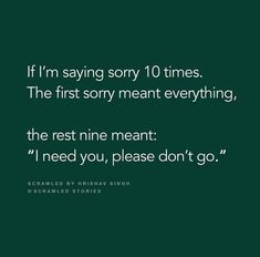 New quotes friendship humor heart Ideas Real Friendship Quotes, Bff Quotes, True Love Quotes, Crush Quotes, Mood Quotes, Heart Quotes, Funny Quotes, Famous Quotes, Qoutes