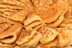 Grain-Free Breakfast Recommendations for #Candida Diet