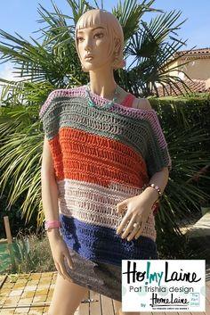 Homelaine | Blog et boutique tendance laine et tricot