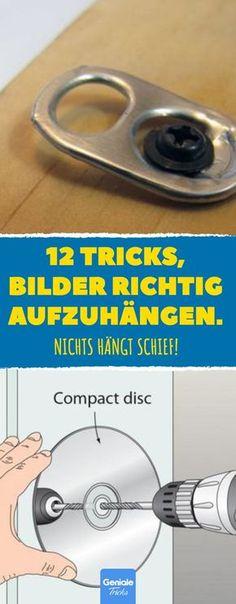 91 besten Geniale Hacks // Tipps & Tricks Bilder auf Pinterest in ...