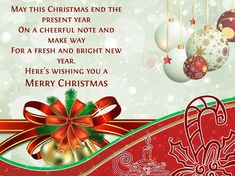 Merry Christmas Wishes, Christmas Messages Christmas Greetings Christmas Greeting Cards Sayings, Christmas Greetings For Friends, Merry Christmas Wishes Images, Merry Christmas Greetings, Merry Christmas And Happy New Year, Christmas Messages, Christmas Cards, Merry Xmas, Christmas 2019