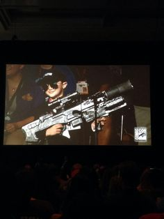 """First question at #AgentsofSHIELD panel at #sdcc for Agent Ward. """"How dare you."""" Perfect. pic.twitter.com/1rij4KlveF"""
