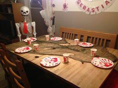 Halloween, Home, Birthday, Ad Home, Homes, Haus, Spooky Halloween, Houses