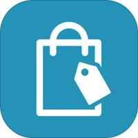 RightBuy Shopping App - Coupons, Deals & Online Sales by Right Buy, Inc.