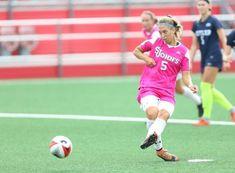 Zsani_Kajan College Soccer, Sports, Hs Sports, Sport