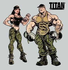 How To Draw Muscles, Bodybuilding Pictures, Deadpool And Spiderman, Gym Decor, Gym Quote, Workout Memes, My Gym, Body Reference, Bodybuilding Motivation