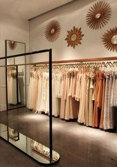 Retail Design | Australian Interior Design Awards