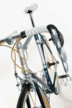 73 Best Cycling images  7479dfbf4