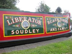 traditional sign writing - Google Search