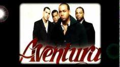 Aventura Music Love, Music Is Life, My Music, Spanish Music, Latin Music, Videos Aventura, Love Now, My Love, Salsa Music