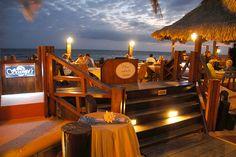 Home › Scampi's Curacao RestaurantScampi's Curacao Restaurant ‹ For an unforgettable experience