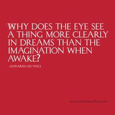 Leonardo Da Vinci Quotes Alluring Leonardo Da Vinci's Quotes Httpwwwleonardoamilano