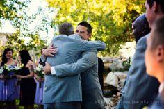chantilly mansion outdoor wedding reception centers utah outdoor garden weddings utah