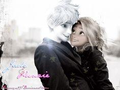 Jack And Rapunzel - Vampire Curse by Lavearyn97 on DeviantArt