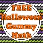 FREE! Enjoy this fun, free activity as you celebrate Halloween with your class! It's a perfect fit for class parties.  ...