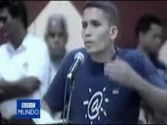 Cuba: preguntas difíciles al gobierno, dificiles respuestas