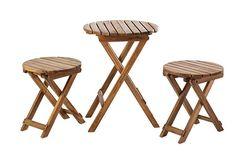 Stupendous Glendyn Outdoor 4 Pc Seating Set 1 Loveseat 2 Chairs 1 Machost Co Dining Chair Design Ideas Machostcouk