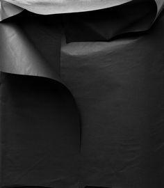 .sinister folds