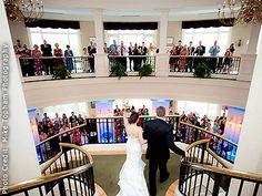 the dominion club richmond virginia wedding venue richmond weddings 23059