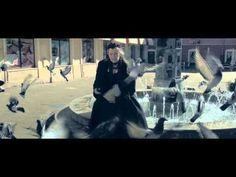 Falkon - Fantastyczny Atak Lublina. Niesamowity trailer!