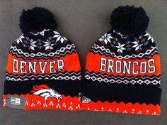 0793780a70e 94 Best Broncos images