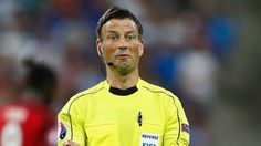 Referee Mark Clattenburg is to quit the Premier League and move to Saudi Arabia. Clattenburg is one of the world's