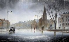 Worth Waiting For by Jeff Rowland