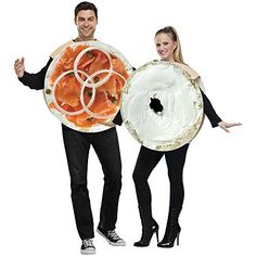 Bagel and Lox Costume Standard Fun World Costumes http://www.amazon.com/dp/B00L1O0AJA/ref=cm_sw_r_pi_dp_cG9Kub1NHZFET