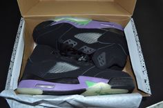 hey-b2b.org is  the place to access the Jordan Brand and to find the latest gear inspired by the image and essence of Michael Jordan. check the air jordan 5 which release on June 15,2013