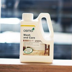 Our range of natural cleaning products for benchtops and other timbers finished in OSMO Hardwax Oils. Buy online with fast shipping Australia-wide. Slate Stone, Polished Concrete, Timber Flooring, Natural Cleaning Products, Terracotta, Melbourne, Surface, Woodworking, Ship
