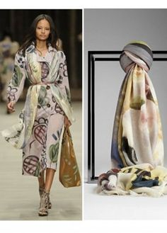 High quality shawls for women online KN5046