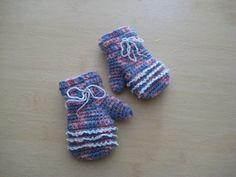 Baby Girl Gloves, Girl Gloves, crochet gloves, Winter baby Gloves, yarn baby gloves, Mittens, Children's gift, Christmas gift baby girl by BoryanacrochetBG on Etsy
