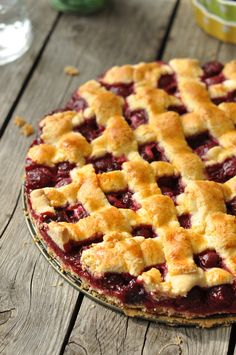 Sin Gluten, Dairy Free, Waffles, Sweet Tooth, Recipies, Paleo, Food And Drink, Sweets, Cooking