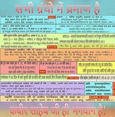 All holy scriptures prove that kabirji is god. God Almighty my life God Almighty truths God Almighty thoughts God Almighty father God Almighty words Trust God plan Believe In God Quotes, Quotes About God, Trust Gods Plan, Real Facts, Spiritual Quotes, Spirituality, Thoughts, How To Plan, My Love