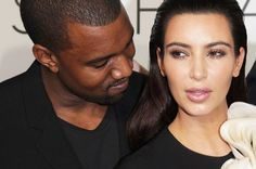 Know Nothing About Marriage Arrangements Of Kim, Kanye: Kris Jenner - http://newsitems.com/know-nothing-about-marriage-arrangements-of-kim-kanye-kris-jenner/