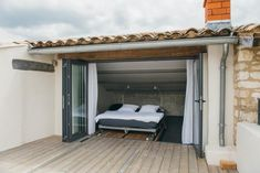 Unforgettable and unique in Provence, boutique hotel in south of France Vaucluse and Luberon