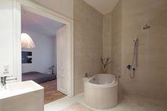 Apartment H+M by Destilat (12)