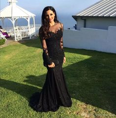 Black%2520Evening%2520Dresses%2520Aso%2520Ebi%25202017%2520New%2520Mermaid%2520Sheer%2520Crew%2520Neck%2520Lace%2520Appliques%2520Long%2520Sleeves%2520See%2520Through%2520Prom%2520Gowns%2520Sexy%2520Arabic%2520Party%2520Dresses%2520Black%2520Evening%2520Dresses%2520Black%2520Formal%2520Dresses%2520From%2520Honey_qiao_shop%252C%2520%2524127.64%257C%2520Dhgate.Com