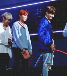 [BANGTAN BOMB] BTS won 1st place (subtitle. Special MC day) @Mcountdown - #BTS (방탄소년단) // #JUNGKOOK