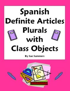 1000 images about spanish grammar on pinterest spanish grammar spanish and worksheets. Black Bedroom Furniture Sets. Home Design Ideas