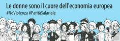 Donna-lavoro, La Cisl FP convoca il Coordinamento Donne a cura di Redazione - http://www.vivicasagiove.it/notizie/donna-lavoro-la-cisl-fp-convoca-coordinamento-donne/