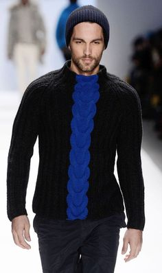 Men's Hand Knitted Turtleneck Sweater XS,S,M,L,XL,XXL  Hand Knit pullover 82 #Handmade #Turtleneck