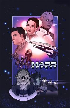 Media RSS Feed Report media Mass Effect Poster (view original) Mass Effect Poster, Mass Effect Games, Mass Effect 1, Mass Effect Universe, Electronic Arts Games, Mass Effect Characters, Dragon Age Inquisition, Nerd Love, My Favorite Image