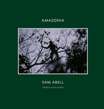 This stunning photographic portrait of the jungle headwaters of the Amazon by acclaimed National Geographic photographer Sam Abell provides rare insight into a remote and untouched landscape and the creatures that inhabit it.