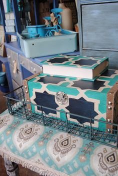 """""""Uptown Country - Repurpose Furniture"""" #upcycled Upcycled design inspirations"""